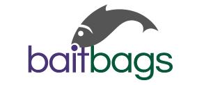 Printed Bait Bags